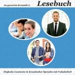 """Ana Bilić: Lesebuch """"Ja govorim hrvatski 2"""" – Sprachniveau A2"""
