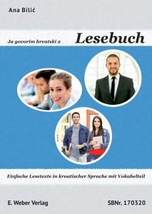 JGH2-Lesebuch_600px