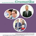 Ana Bilić u. Sabine Pawischitz: Ja govorim hrvatski 2 - Grammatik